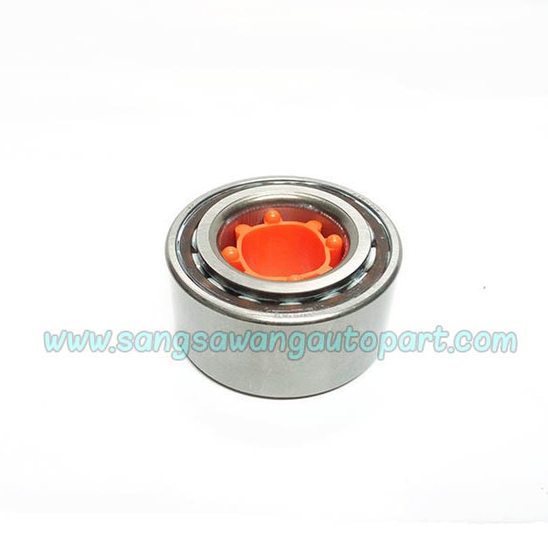 Front Wheel Bearing AE100-AE101