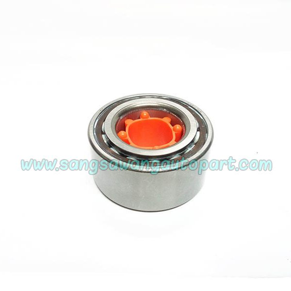 Front Wheel Bearing AE110-AE111