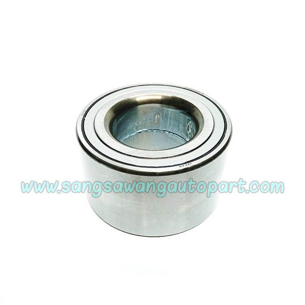 Front Wheel Bearing Altis 03-07
