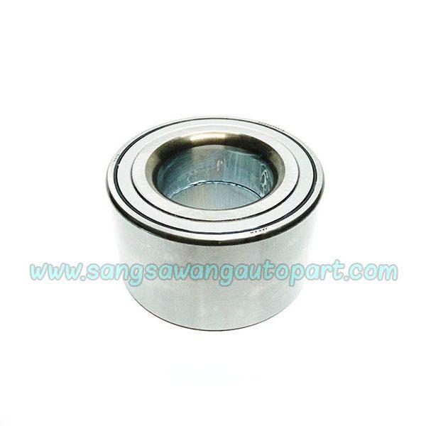 Front Wheel Bearing Altis 08-13