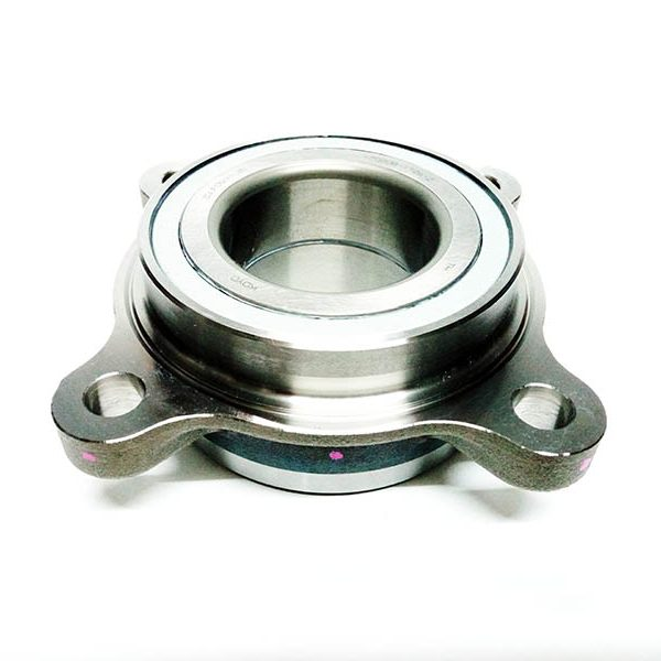 Front Wheel Bearing Fortuner