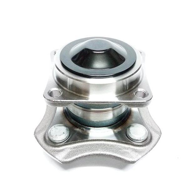 Rear Wheel Bearing Altis 03-07 no ABS