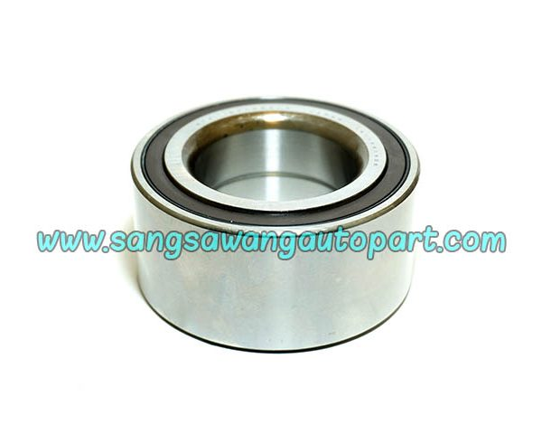 Front Wheel Bearing Accord03