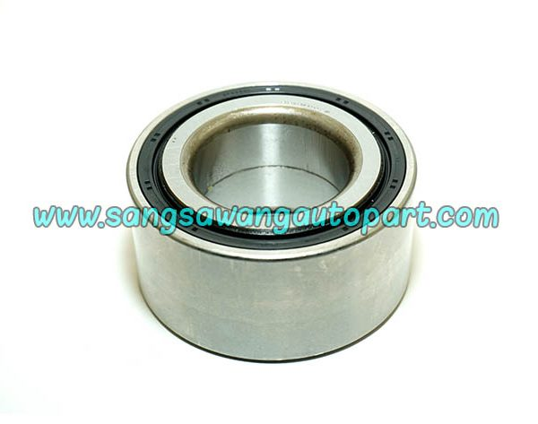 Front Wheel Bearing Accord98