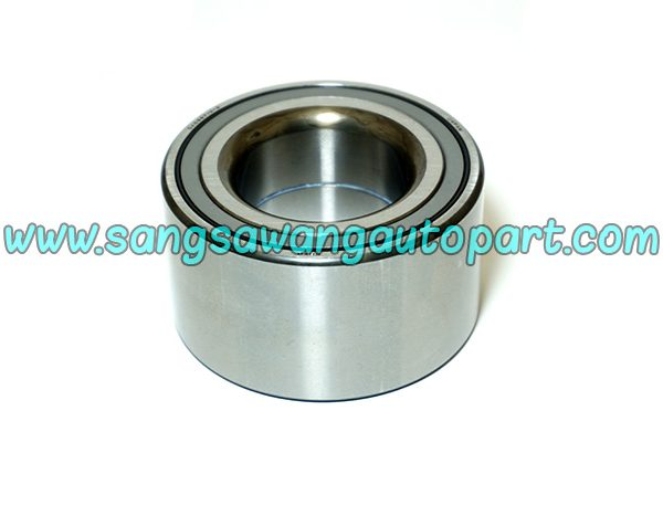 Front Wheel Bearing Vios03