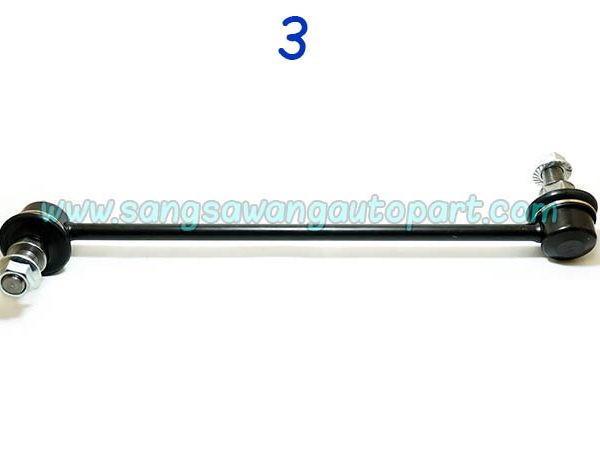 Stabilizer Link J32