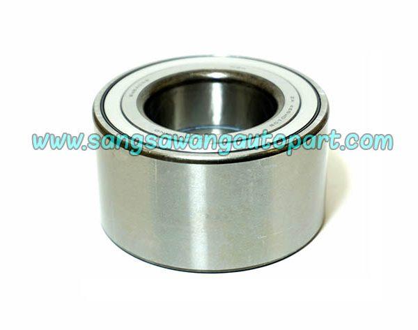Front Wheel Bearing ACV3040