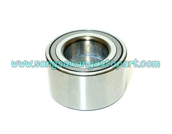Front Wheel Bearing SXV10-20