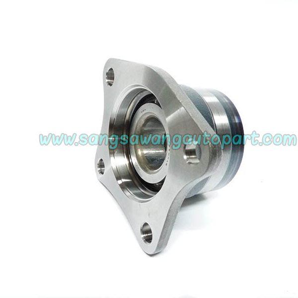 Rear Wheel Bearing AE100-AE101