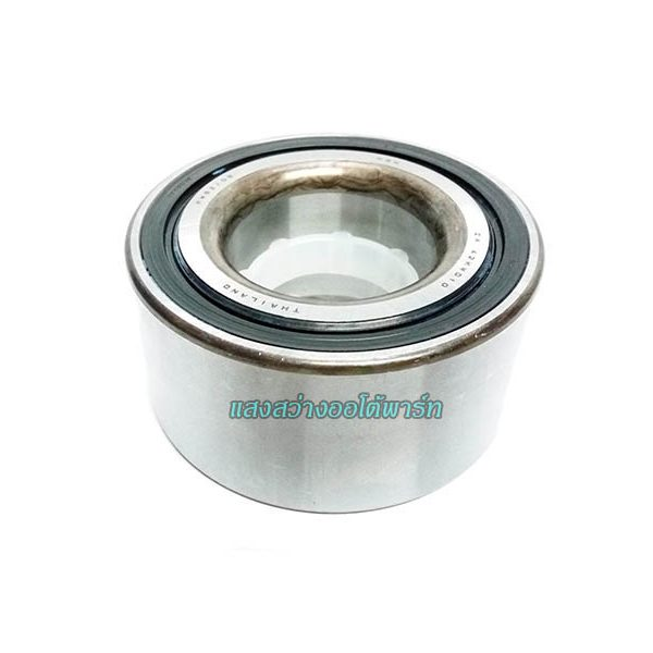 Rear Wheel Bearing Fortuner