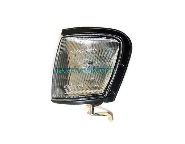 Corner Lamp TFR 97