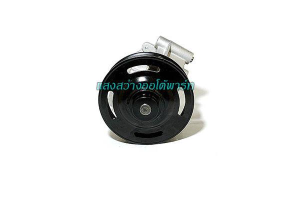 Water Pump BT50 2200CC (1)