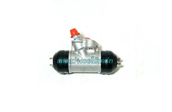 Wheel Brake Cylinder Vios-Yaris