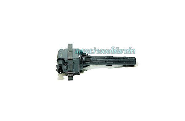 Ignition Coil Avanza 1300 K3DE (1)